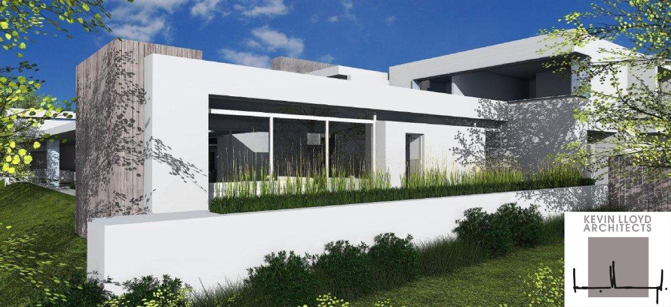 House-Kahn