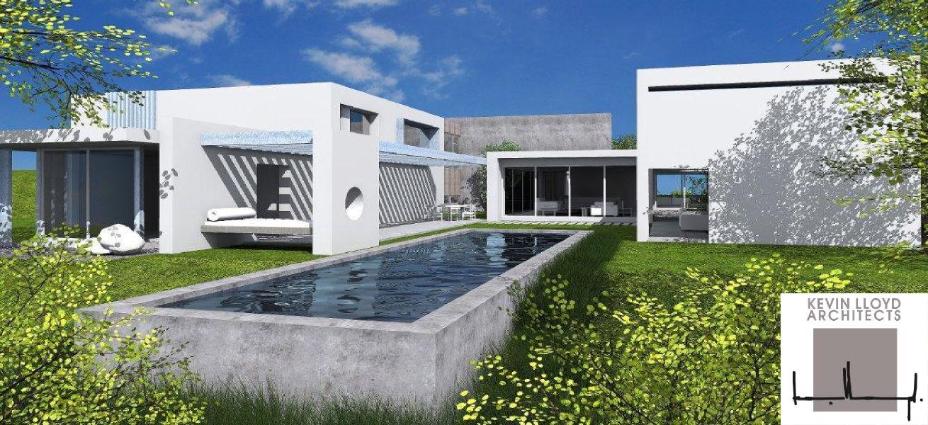 House-Kahn2