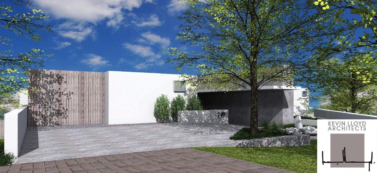 House-Kahn5