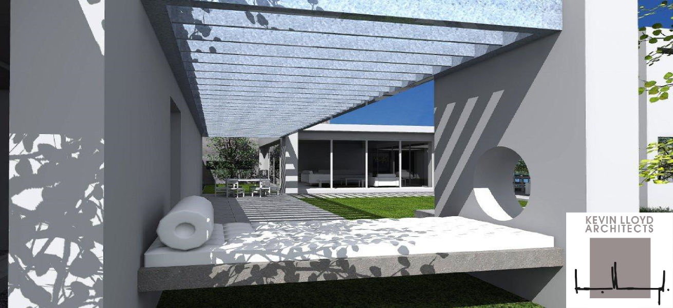 House-Kahn7